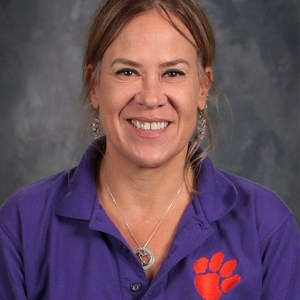 Shani Cummings's Profile Photo