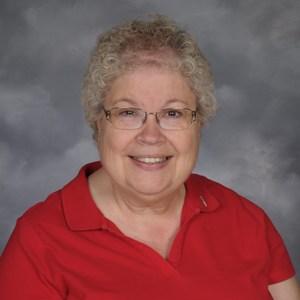 Karen Lee's Profile Photo