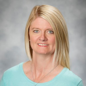 Sandra Toller's Profile Photo