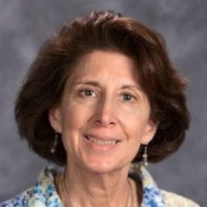 Patricia Papet's Profile Photo