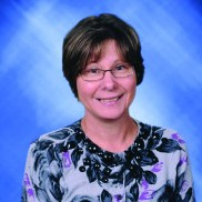 Jane Blusiewicz's Profile Photo