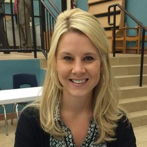 Kelly Del Monte's Profile Photo