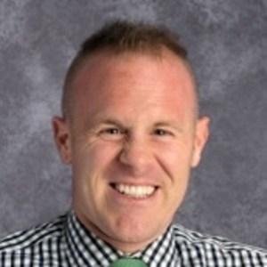 Josh Biedel's Profile Photo