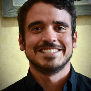 Matt Klausmeier's Profile Photo