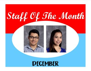 staff of the month pictures.jpg