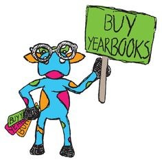 LAST WEEK TO BUY ELEMENTARY YEARBOOKS!!! Featured Photo