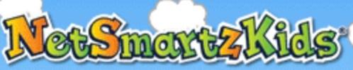Netsmart for Kids