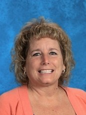 Renee Vaughn, District Registrar