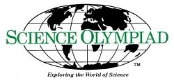 Science Olympiad.jpg