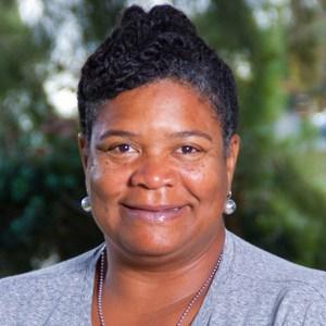 Deitrich Davis's Profile Photo