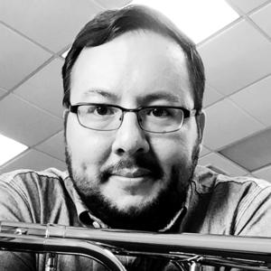 Robert Soto's Profile Photo