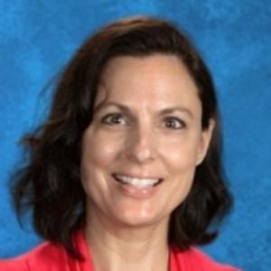 Michelle Costley's Profile Photo