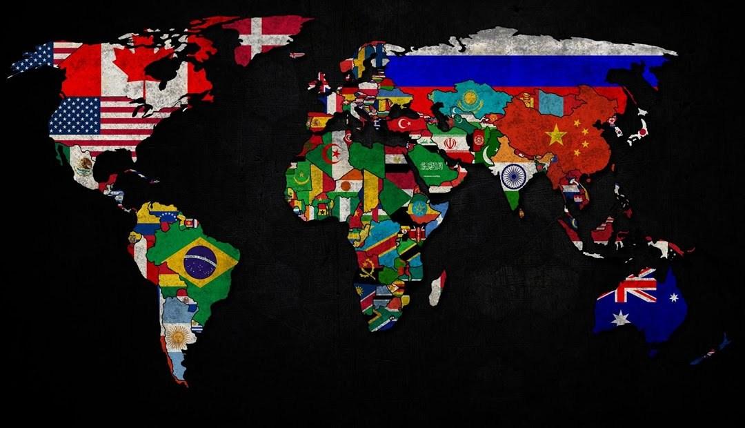 Mr. Gonzalez's World Geography Cl – PHILLIP GONZALEZ – Victoria on social studies world geography, 10th grade world geography, second grade world geography, middle school world geography, 6th grade world geography, grade 6 world geography,