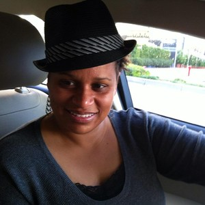 Sharina Prince's Profile Photo