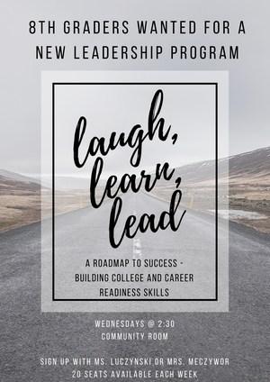 Laugh Learn Lead Program 2017.jpg