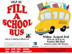 Fill A Bus Flyer.jpg