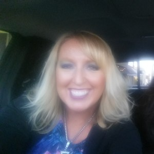 Kelly Sauvage's Profile Photo