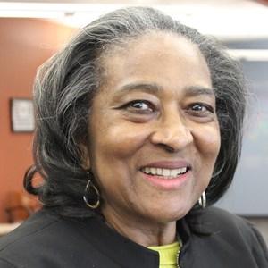 Mel McCaa's Profile Photo