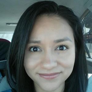 Esmeralda Martinez Benitez's Profile Photo