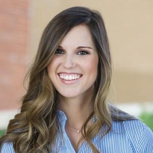 Caitlin Thurman's Profile Photo