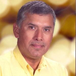 Elisandro Garza's Profile Photo