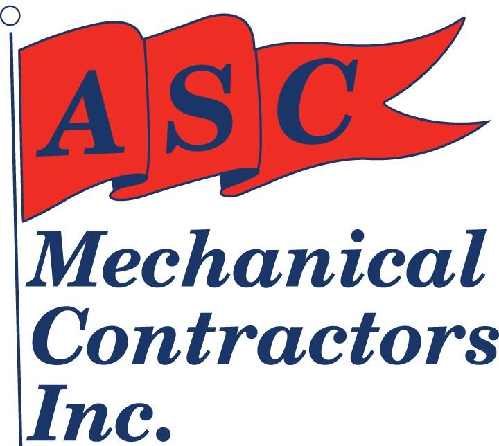 ACS Mechanical Contractors, Inc.