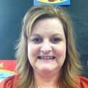 Kim Kingham's Profile Photo