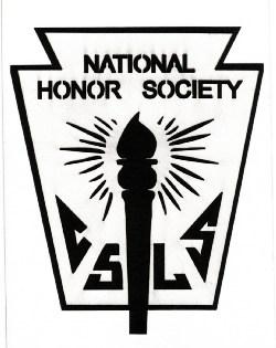 NationalHonorSociety symbol.jpg