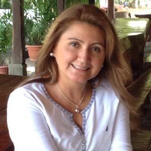 Flory Medrano's Profile Photo