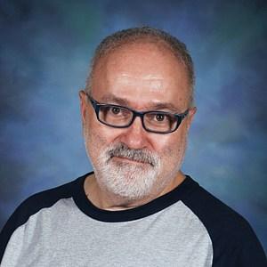 Paul Boudreau's Profile Photo
