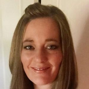 Beckit Johnson's Profile Photo