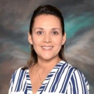 Yesika Chiapa's Profile Photo