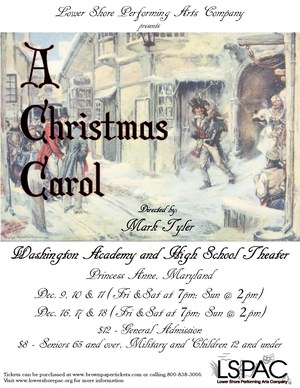 WHS Christmas Carol Flyer_final.jpg