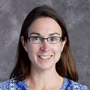 Karen Burk's Profile Photo