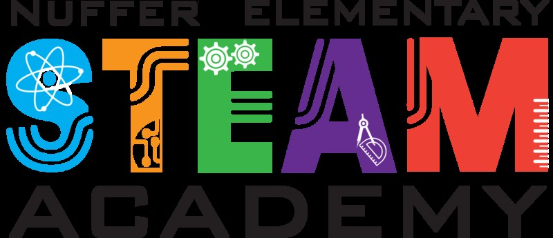 Nuffer Elementary STEAM Academy Featured Photo