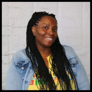Tonya Keys's Profile Photo