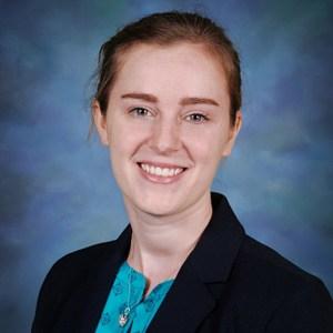 Clare Dempsey's Profile Photo