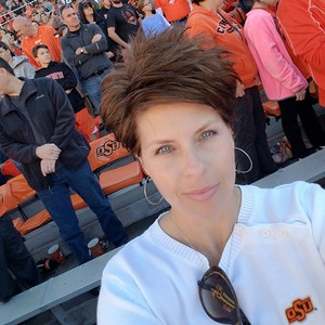 Tonya Sides's Profile Photo
