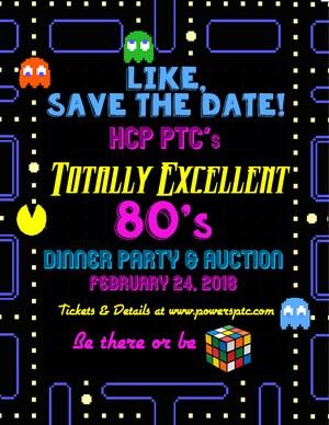 Save the date PTC Auction.jpg