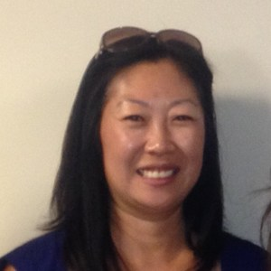 Mrs. Vicki  Kim`s profile picture