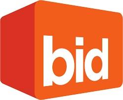 Bid image