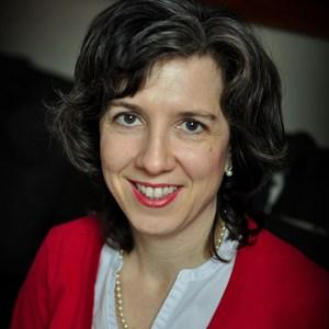 Lynette Pfund's Profile Photo