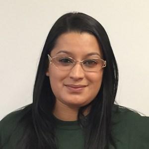 Maira Alvarado's Profile Photo