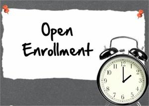 Open Enrollment.jpg