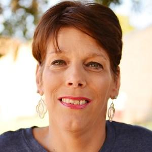 Annette Barga's Profile Photo