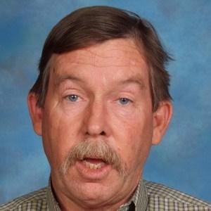 Phil Garrett's Profile Photo