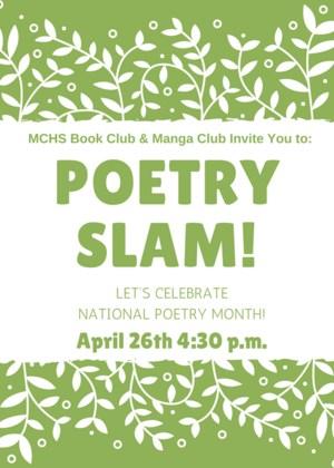 Poetry Slam.png