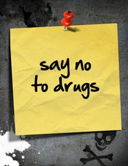 say no to drugs.jpg