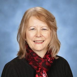 Claudia Rzepka's Profile Photo