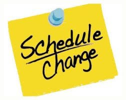 schedulechange1.jpg